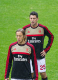 Bonera & Ambrosini Stock Photography