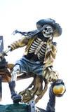 Bones royalty free stock image