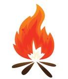 Bonfire Stock Images