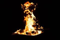 Bonfire Stock Photos