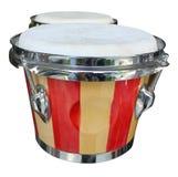 bongo Arkivbilder
