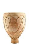 Bongo drum Stock Image