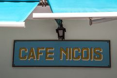Bonifacio,可西嘉岛, Corse,南科西嘉,南,法国,欧洲,海岛 免版税库存照片