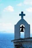 Bonifacio, Corse Photos libres de droits
