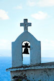 Bonifacio, Corsica Stock Images