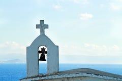 Bonifacio, Corsica Royalty Free Stock Photography