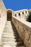 Bonifacio - Corsica, France Royalty Free Stock Image