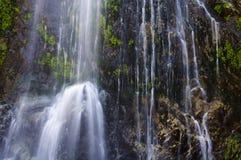 Bonita Falls Stock Image