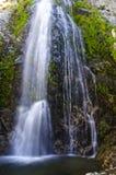 Bonita Falls Stock Images