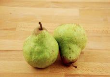 Bonkret owoc Zdjęcie Royalty Free