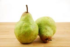 Bonkret owoc Obrazy Royalty Free