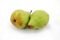 Bonkret owoc Zdjęcie Stock