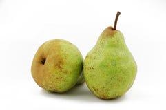 Bonkret owoc Obraz Royalty Free