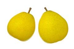 Bonkrety owoc Zdjęcie Royalty Free
