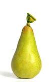 Bonkrety owoc od balonów Fotografia Stock