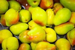Bonkrety pstrągowe w supermarkecie zdjęcia stock