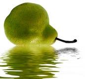 bonkrety zielona woda zdjęcie royalty free