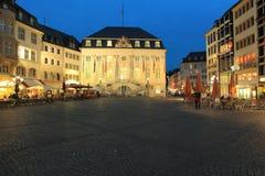 Bonn Stock Photos
