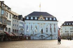 Bonn Stock Photography
