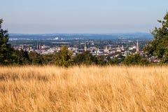 Bonn Stock Images