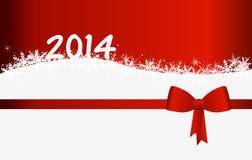 Bonne année Image stock