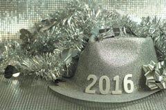 Bonne année 2016 Photo stock