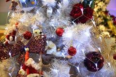 Bonne année chacun photos stock