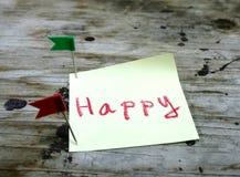 Bonne année 2014 et Joyeux Noël Images stock