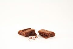 Bonne heure pour des biscuits Photographie stock libre de droits