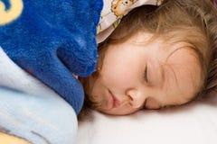 Bonne nuit Photos libres de droits