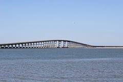 Bonner Bridge Stock Photo