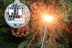 Bonnes fêtes Photos stock