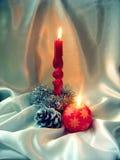Bonnes fêtes ! Photo stock