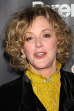 Bonnie Bedelia Stock Photo