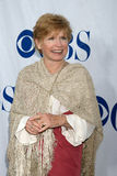 Bonnie Franklin  Stock Photo