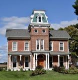 Bonnie House Images libres de droits