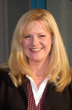 Bonnie Hunt Stock Photos