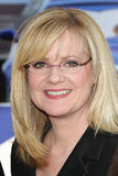Bonnie Hunt royalty free stock images