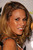 Bonnie-Jill Laflin Royalty Free Stock Image
