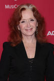 Bonnie Raitt Royalty Free Stock Photography