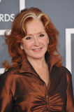 Bonnie Raitt Stock Photos