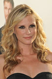 Bonnie Somerville Royalty Free Stock Photography