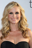 Bonnie Somerville royalty-vrije stock fotografie