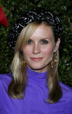 Bonnie Somerville. WESTWOOD, CALIFORNIA. November 14, 2005. Bonnie Somerville at the `Just Friends` Premiere at the Mann Village Theatre in Westwood, California stock photos