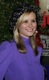 Bonnie Somerville Stock Photography