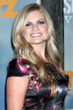 Bonnie Sveen Royalty Free Stock Photos