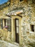 Bonnieux, Provence, France Stock Photo