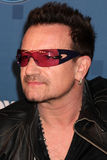 Bono foto de stock royalty free