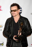 Bono stockbilder