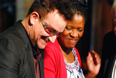 Bono Fotografie Stock